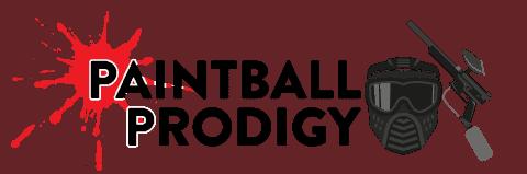 Paintball Prodigy